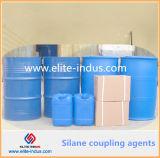 Silane Si-75 Bis- (3-(triethoxysilyl) propyl) Disulfide (CAS No. 56706-10-6)
