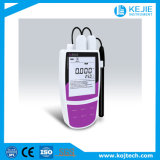 Portable Fluoride Ion Meter/Tester/Laboratory Instrument/Liquid Application
