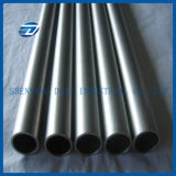 Gr5 10mm Titanium Plate for Industry