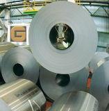 ASTM 1070 Spring Steel