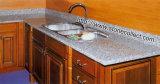 Natural Granite Countertops&Kitchen Tops&Vanity Tops