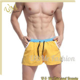 Cool Mens Summer Style Fitness Swim Short
