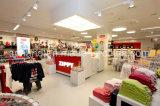 Store Fixture Retail Shopfitting Display Stand