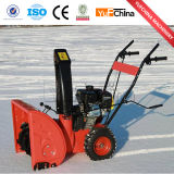 2016 Newest Snow Blower with Track