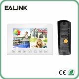 9inch Video Door Phone (M2509A+D18AC)