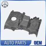 Auto Spare Parts Car Wholesale, Timing Cover Auto Parts