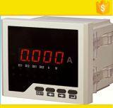Digital Electronic Meter 96mm*48mm 50Hz 60Hz Frequency Meter