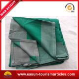 Acrylic Polyester Blankets for First or Business Class