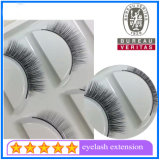 Factory Sell OEM Mink Strips Lashes 3D Eyelashes