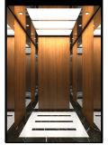 Small Machine Room Passenger Elevator (ALD-KC16023)