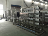 Hot Export RO System Water Treatment Machine