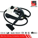 Steam Cleaner, High Pressure Water Jet Cleaner