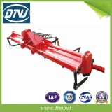 Stubble Burying Cultivator with Cheap Price
