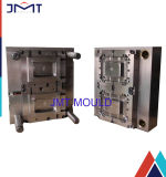 Airtight Preserving Box Food Container Mould in Taizhou