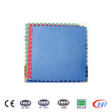 Waterproof Taekwondo Fitness Gymnastic/Gym Sports Mats for Indoor&Outdoor