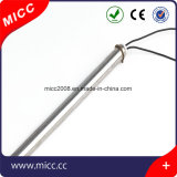 Micc Top Quality 220V 480V Industrial Swaged Cartridge Heater