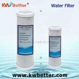 """CTO Carbon Block GAC Water Filter 10"""" 20"""" 30"""""""