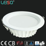 "6"" 20W LED Down Light with TUV Approved Driver"
