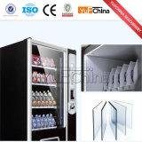 Hot Sale Cupcake Vending Machine / Coffee Vending Machine Price