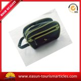Good Price Black Nylon Polyester Small Travel Bags