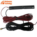 Car Accessories of Digital TV Antenna