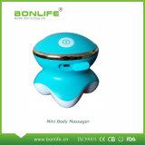 USB Vibrating Mini Electric Massager