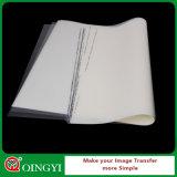 Qingyi Heat Transfer Printing Pet Film Guangzhou Shipping