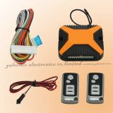 Auto Remote Controller Car Door Lock System with Transmitter