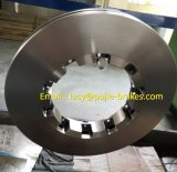 High Quality New 1387439 20995144 Heavy Duty Truck Brake Disc