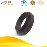 O Ring Type Rubber Skeleton Oil Seal Lips Tc