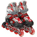 Shoes Roller Skate Board Shoes Accessories Sport Shoes