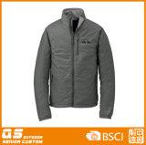 Men′s Warmer Fashion Windproof Jacket