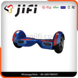 10 Inch Smart Self Balance Scooter Hoverboard