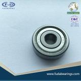 F&D brand 6300 series bearings