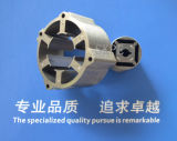 Motor Part Rotor Stator by Silicon Steel Sheet