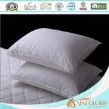 High Quality Customised Size or Shape Soft Microfiber Pillow