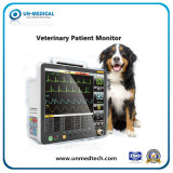 New Mould 15 Inch Patient Monitor for Veterinary Clinic