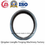 High Quality Large Internal Gear for Machine Parts