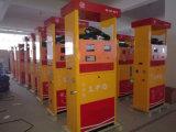 Double Nozzles LPG Dispenser Rt-B124 LPG Dispenser