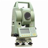 Total Station: Suzhou Foif Total Station Rts680 Series