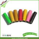 Cheap Price Disposable E Cigarette Cartomizer OEM ODM 808d Cartomizer