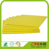 High Quality PE Crosslinked Polyethylene Foam Sheet Insulation Materials