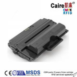 106r01529/106r01531 Compatible for Xerox Workcentre 3550 Black Toner Cartridge 5000/11000 Page