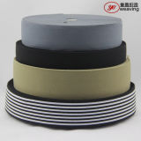 Factory Direct Hot Sale Woven Elastic Tape