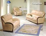 Покровского мебельные фабрики в щелково мягкая мебель правило