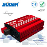 Suoer 1000W MPPT Grid Tie Power Inverter (GTI-D1000B)