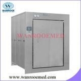 KG Rapid Cooling Pulse Vacuum Steam Sterilizer