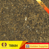 Building Material 600X600mm Polished Porcelain Tile (TBB684)