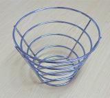 Daily Use Household Houseware Fruit Basket