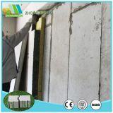 5/6/8/10mm Fireproof Fiber Cement Calcium Silicate Board for Fireproof Doors